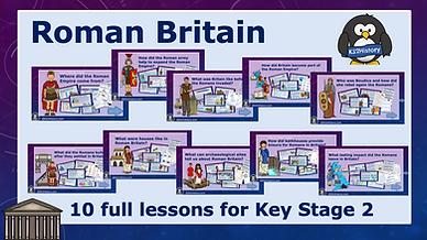 Roman Britain Planning for KS2.png