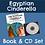 Thumbnail: The Egyptian Cinderella Book & CD Set