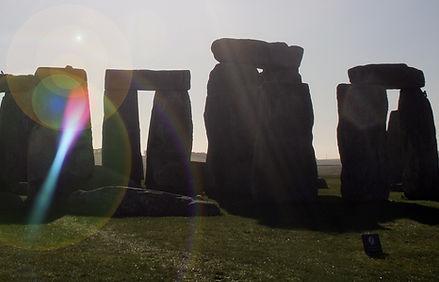 Stone Age Resources KS2