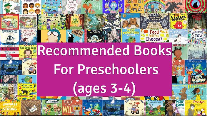 Best Books for 4 year olds.jpg