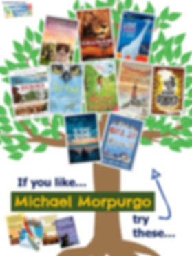Books similar to Michael Morpurgo.jpg