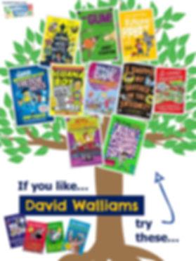 Books similar to David Walliams.jpg