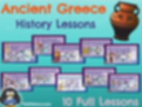 Ancient Greece lessons.png