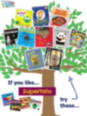 Books similar to Supertato.jpg