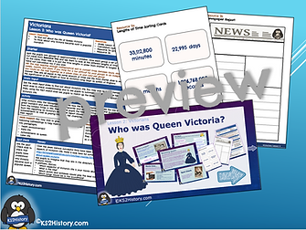 Queen Victoria LEsson .png