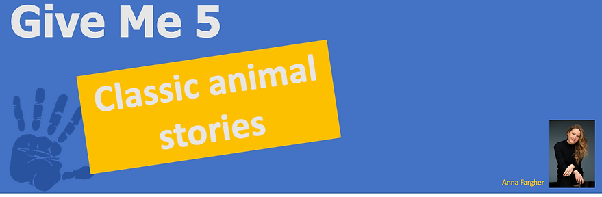 Classic animal stories.png