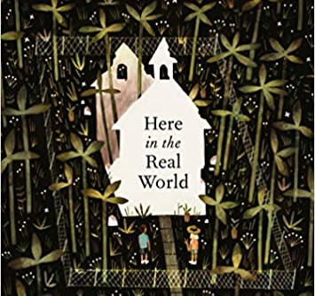 Review: Here in the Real World