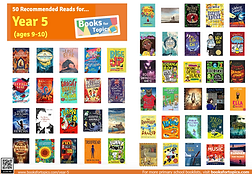 Year 5 Best Books.png