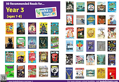 Year 3 Reading List.png