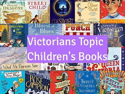 victorian topic children's books.jpg