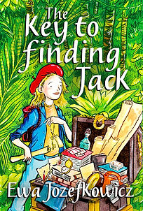 Jozefkowicz_THE KEY TO FINDING JACK_HB.j