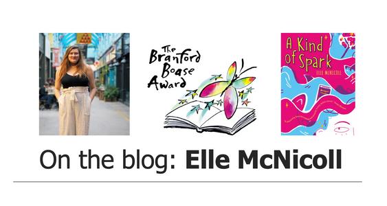 Elle McNicoll BooksForTopics.png