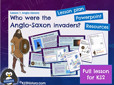 anglosaxons lesson ks2.png