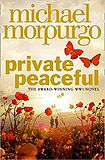 Books similar to Michael Morpurgo
