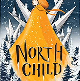 Review: North Child