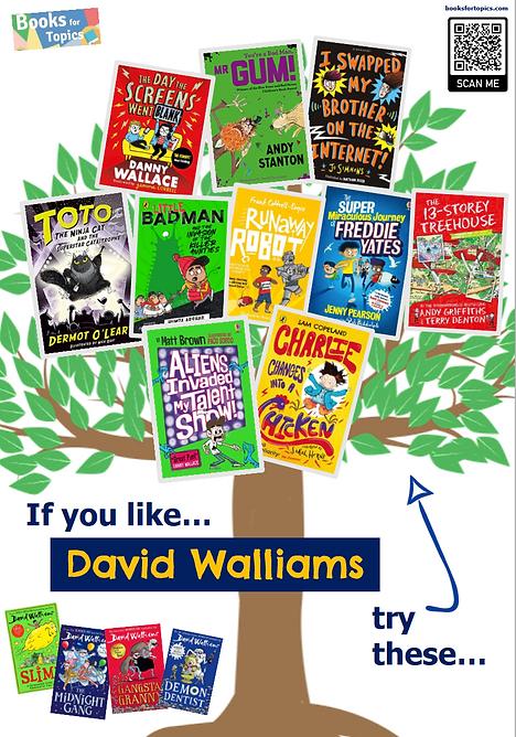 Books like david walliams.png