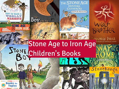 StoneAgeBooks.jpg