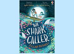 The Shark Caller.png