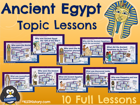 Ancient Egypt Topic Lessons.png