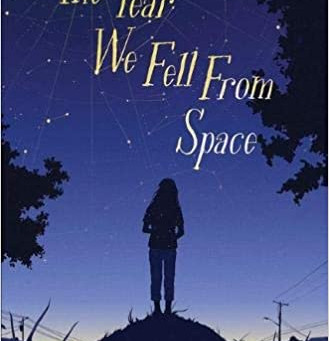 Review: The Year We Fell From Space