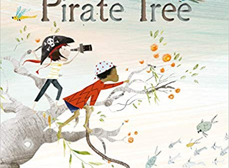 Review: 'The Pirate Tree'