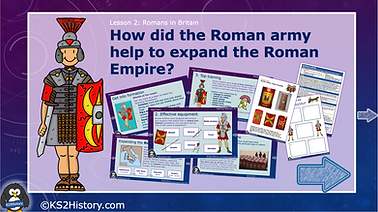 Roman army lesson ks2.png