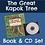 Thumbnail: The Great Kapok Tree Book & CD Set