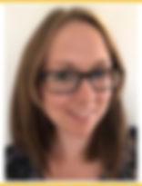 Alison Leach booksfortopics