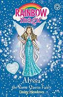 Books similar to Rainbow Magic
