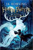 Books similar to Harry Potter