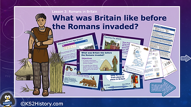 Pre-Roman Britain Lesson KS2.png