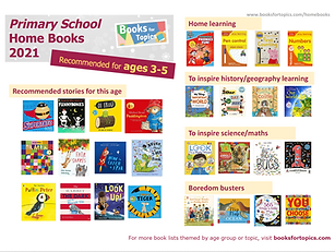 Home Books 3-5.png