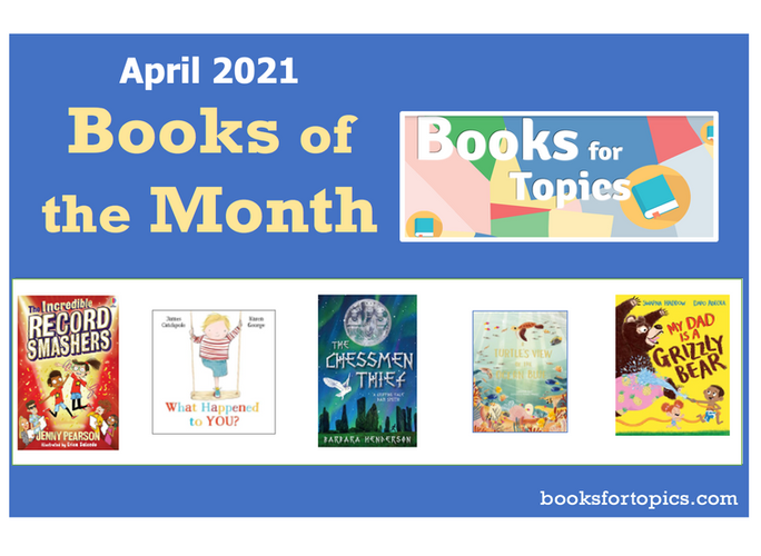 April 2021 Books of the Month.png