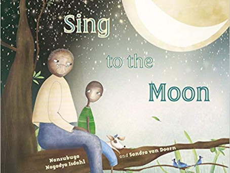 Review: Sing to the Moon