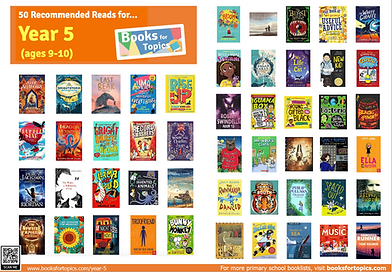 Best books for year 5.png