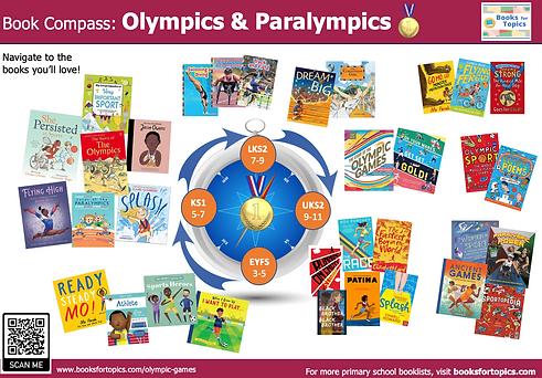 olympics children's books.png