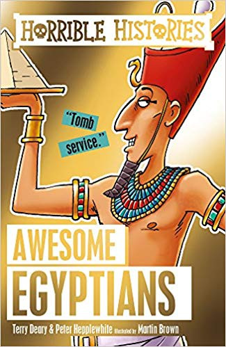 Awesome Egyptians.jpg