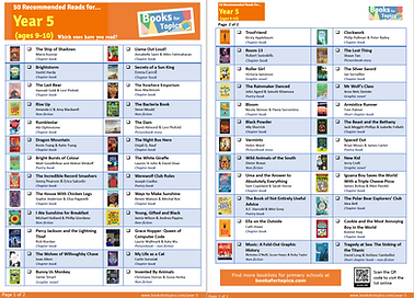 Year 5 reading list.png