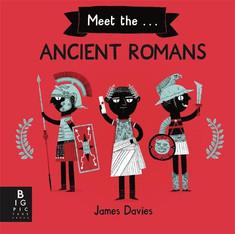 Ancient Romans.jpg