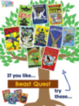 Books similar to Beast Quest.jpg
