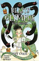 Beasts of Olympus.jpg