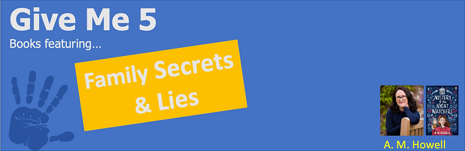 Childrens Book Secrets and Lies.png