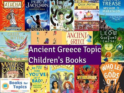 Ancient Greece Children's Books.jpg