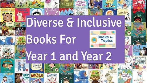 diverse inclusive books KS1.jpg