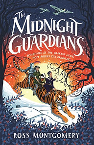 The Midnight Guardians.jpg
