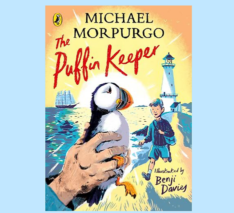 The Puffin Keeper.png