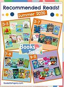 Children's Books Summer 2020.png
