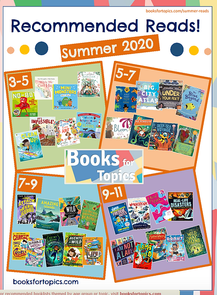 Children's Books Summer 2020.png