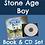 Thumbnail: Stone Age Boy Book & CD Set