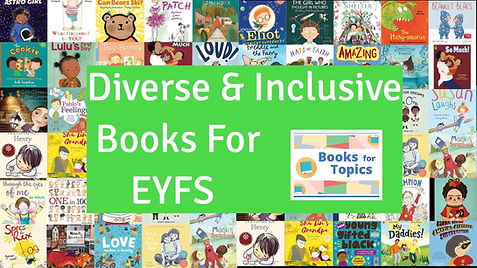 Diverse & Inclusive Books for EYFS.jpg